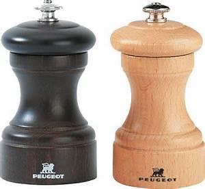 Salz Und Pfeffermühle Peugeot : peugeot bistro salz und pfefferm hle set 10 cm ab 30 02 preisvergleich bei ~ Orissabook.com Haus und Dekorationen