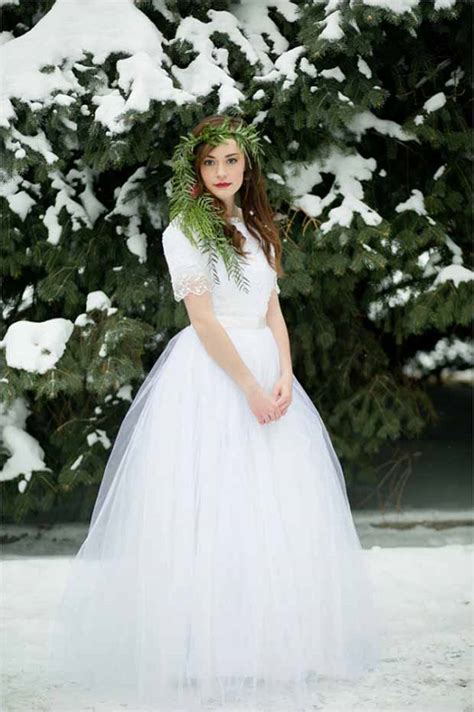 Organic Rustic Winter Wedding Inspiration. Simple Wedding Gowns In Kenya. Strapless Wedding Dress Fit. Long Sleeve Wedding Gown Singapore. Unique Wedding Dresses San Francisco. Wedding Dress Ball Gown Long Train. Wedding Dresses Babydoll Style. Long Sleeve Wedding Dresses Cardiff. Wedding Dresses Sweetheart Neckline Princess
