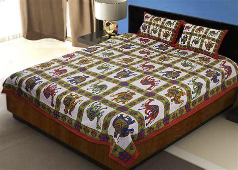enhance  home decor  jaipur fabrics  christmas eve