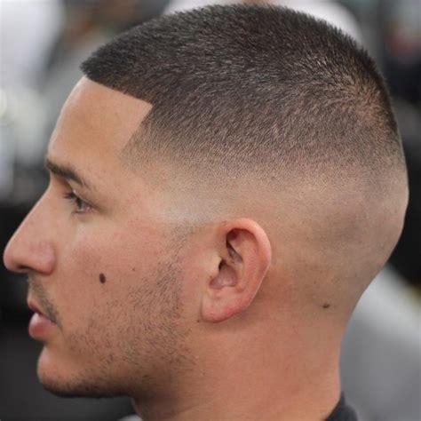 ideas    high skin fade  hairstyles