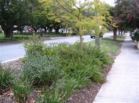 waterwise gardening revolution