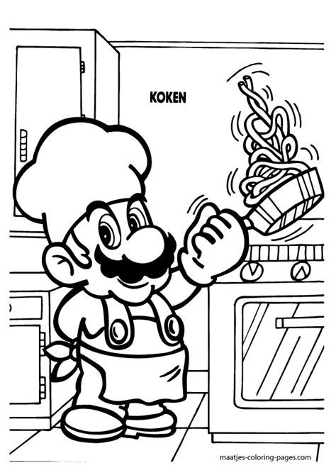 super mario easter coloring pages coloring home