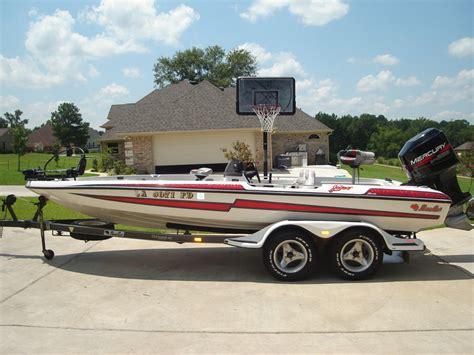 Bass Cat Jaguar Boats For Sale by Sold 1998 Jaguar Bass Cat Boats