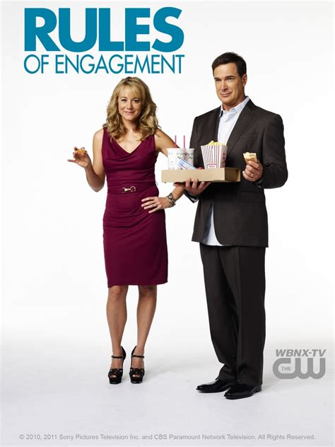 Rules Of Engagement Audrey And Jeff  Wbnxtv, Cleveland's Cw. Damascus Road Community Church. Point Of Sale Software Reviews. Best Remote Desktop Programs. Rheumatoid Arthritis Side Effects. Water Heater Problems Electric. Ac Duct Cleaning Miami Cloud Telephone System. Redline Fuel System Cleaner Review. High Speed Internet El Paso Tx