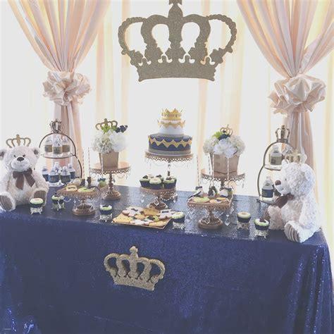fresh royal blue  silver wedding decorations creative