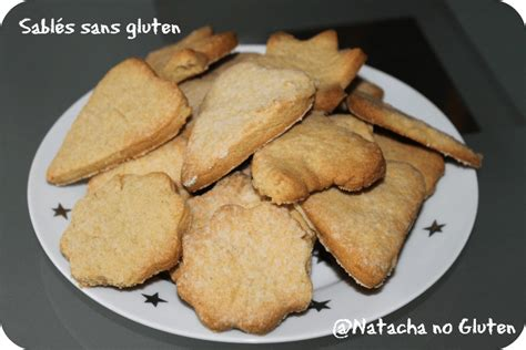 cuisine sans gluten ma cuisine sans gluten 28 images sabl 233 s sans