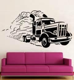 chambre populaire camion décor promotion achetez des camion décor