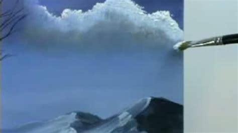 comment dessiner sur un mur de chambre comment dessiner des nuages sur un mur