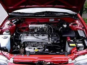 Toyota Kult  Troch U0119 Historii I Corolla E10