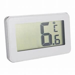 Thermometer Für Kühlschrank : k hlschrank thermometer g nstig bei eurotops bestellen ~ Orissabook.com Haus und Dekorationen