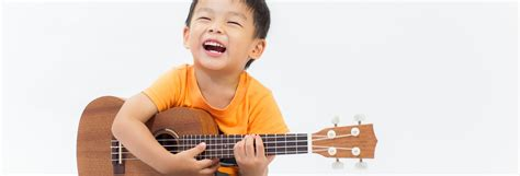 Bond with your infant as you sing songs in our baby music my baby is completely captivated by the songs, instruments and accompanying actions. Music Lessons for Kids and Adults   Front & Centre Dance Academy