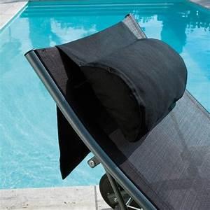 Repose Tete Plage : mobilier de jardin mobilier terrasse d coration de ~ Dode.kayakingforconservation.com Idées de Décoration