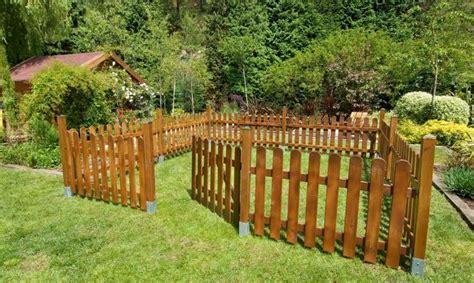 pin de yasmi en bricolaje vallas jardin madera sercas