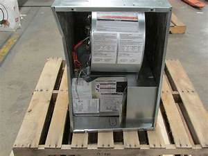 Nordyne Mobile Home Rv Electric Furnace E3eb