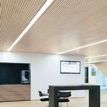 Luminaire D Angle : luminaire encastrable au plafond led d 39 angle lin aire luminaires pinterest ~ Melissatoandfro.com Idées de Décoration