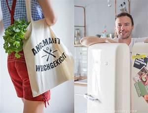 Mein Ideenreich Instagram : angemacht weichgekocht das ultimative dating kochbuch mein ideenreich ~ Pilothousefishingboats.com Haus und Dekorationen