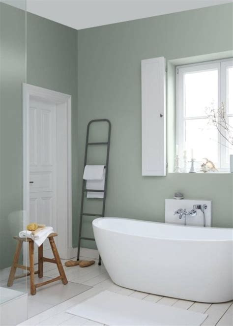 Die Besten Wandfarben by Die Besten 20 Wandfarbe Schlafzimmer Ideen Auf