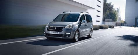 Peugeot Romania by Modele De Familie Peugeot Romania