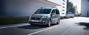 Peugeot Partner Tepee Versions : peugeot partner tepee der familienvan ~ Medecine-chirurgie-esthetiques.com Avis de Voitures