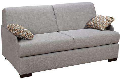 petit canapé lit petit canape lit meilleures images d 39 inspiration pour