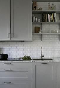 kitchen yellow dream backsplash white pictures kitchen With kitchen colors with white cabinets with car paint sticker