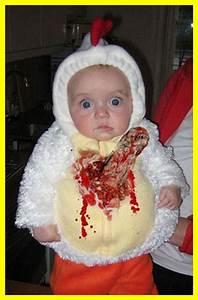 Deguisement Halloween Bebe : top 15 des d guisements les plus terrifiants d 39 halloween ~ Melissatoandfro.com Idées de Décoration