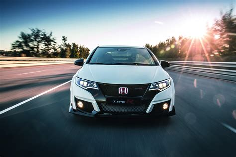 Honda Jazz 4k Wallpapers by Hdq Honda Civic Pictures 44 100 Quality Hd