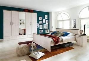 Ideen Fr Schlafzimmer Renovierung Wann Neue Lattenroste