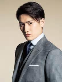中村隼人:日本男児に生まれて良かった――だって歌舞伎がやれるのだ ...