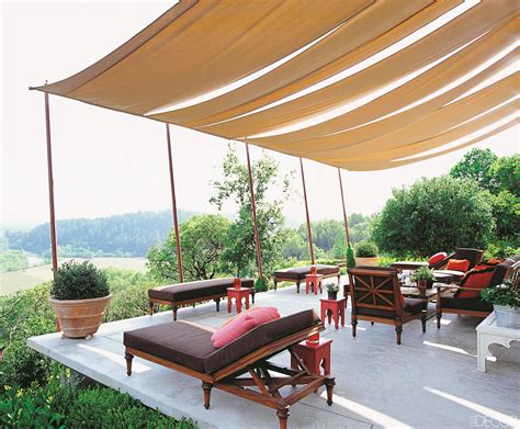 canvas canopy for patio canvas patio canopy images