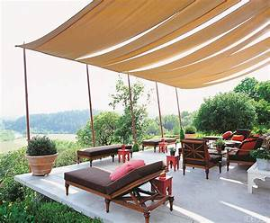 Page not found cococozy for Outdoor fabric patio covers