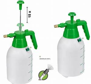 Spray Gegen Spinnen : envira spinnenspray 2ltr mit druckspr her top gegen spinnen ~ Whattoseeinmadrid.com Haus und Dekorationen