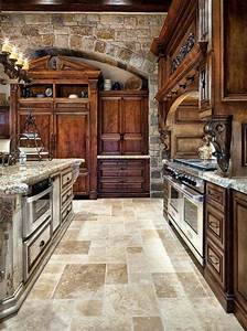 best 25 old world style ideas on pinterest tuscan homes With kitchen cabinets lowes with italian themed wall art