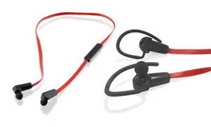 Ilive Wireless Bluetooth Earbuds