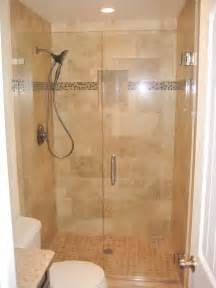 small bathroom shower tile ideas tile showers in small bathrooms 2017 grasscloth wallpaper