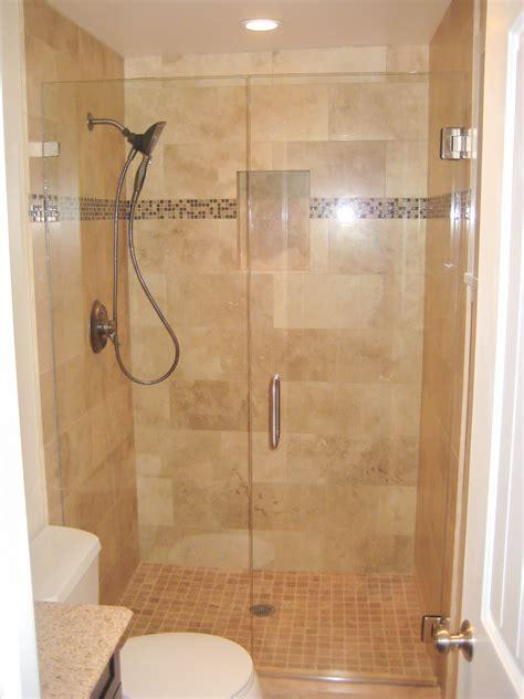 bathroom showers  seattle tile contractor irc