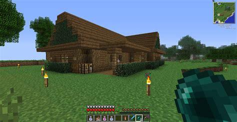 cool house idea screenshots show  creation
