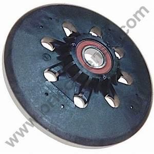 Bosch Pex 270 A : tool holding fixture for rotorbital sanders bosch pex 270 a ae ~ Watch28wear.com Haus und Dekorationen