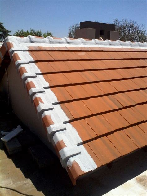 l repair portland or ideas leaky roof portland for your inspiration