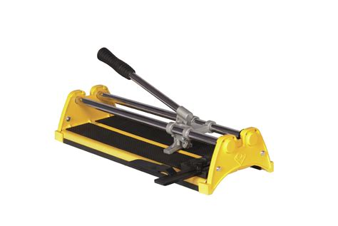 Qep Tile Cutter Replacement Cutting Wheel by Spin Prod 980728312 Hei 333 Wid 333 Op Sharpen 1