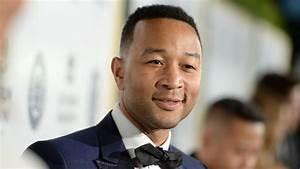 John Legend Joins 'The Voice' Season 16 as Coach – Variety  John
