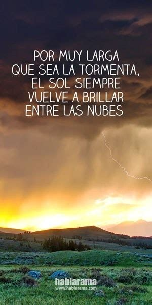inspirational spanish quotes  images