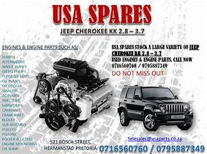 37 Jeep Engine For Sale