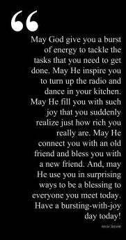 a blessed day quotes quotesgram