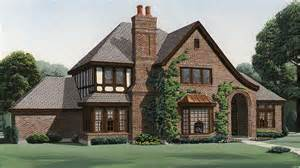 mansions designs tudor house plans and tudor designs at builderhouseplans com