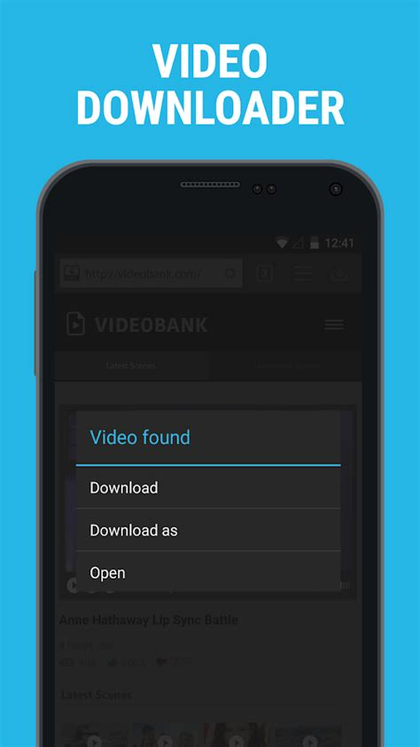 downloader private browser apk  android tools apps