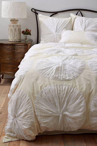 images  home duvet cover  pinterest bed