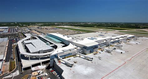 top  worlds busiest airports