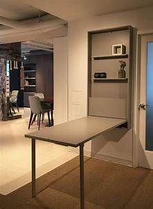 best 25 resource furniture ideas on pinterest space With resource furniture italian designed space saving furniture