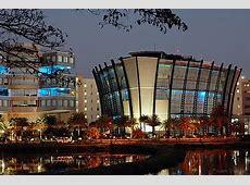 Bangalore Silicon Valley of India meets Alex Fenton